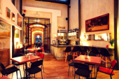 images/Wine_experiences/Thumbs_Gallery/Athens-City-Museum/Athens_City_Museum_Cafe.png